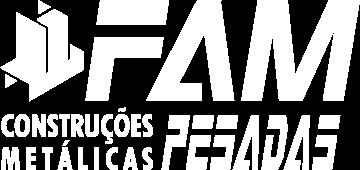 Fam Steel